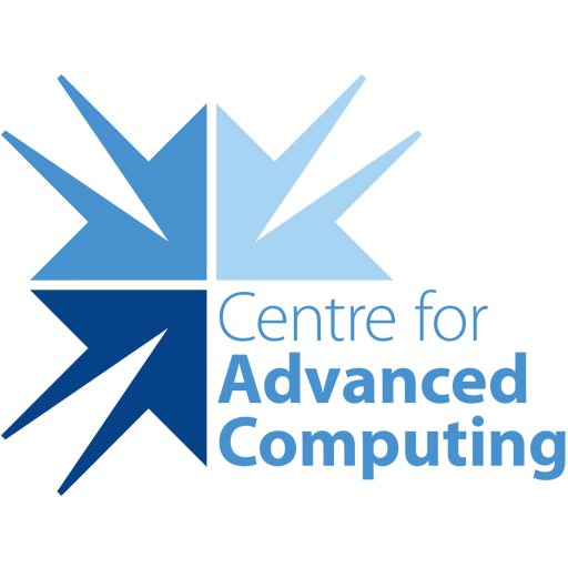 Centre for Advanced Computing