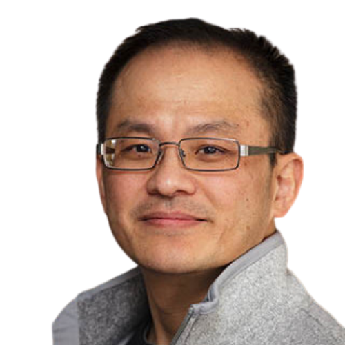 Profile Photo for Hung Tam